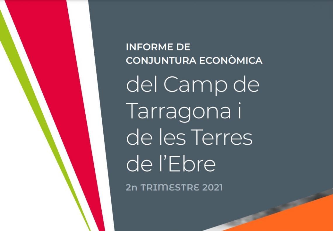 Optimisme davant l'evolució econòmica de Tarragona